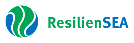 ResilienSEA